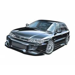 Toyota Hilux 1995.