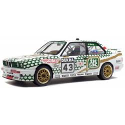 Peugeot 205 Rally 1987.