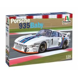 Porsche 928 S4.