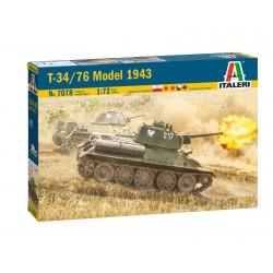 T34/76 m42.