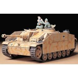 StuG. III Ausf.G.