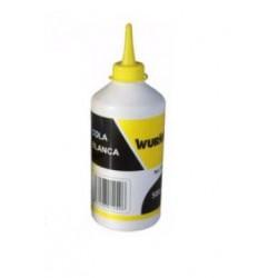 White glue, 500 g.