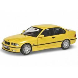 BMW E30 DTM. 1991.