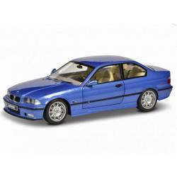 BMW E36 Coupé M3, 1990.