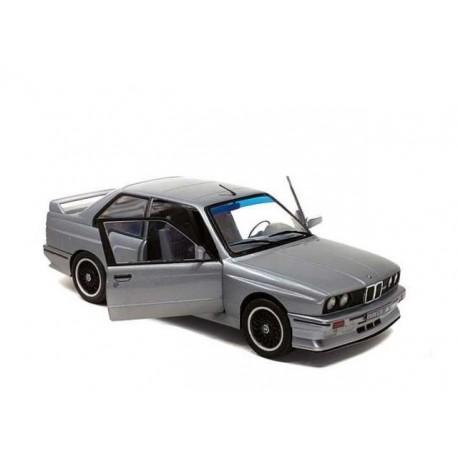 BMW E30 M3 Sterling, 1990.