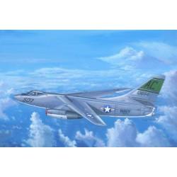 A-3D-2 Skywarrior.