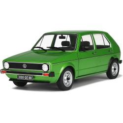 Renault Twingo MK1.