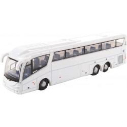 Autobus Scania Irizar, Eddie Stobart.