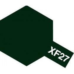 Deep green 10 ml.