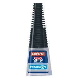 Super Glue-3, 5 gr.