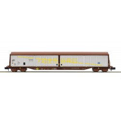 Habiss wagon, RENFE. Paquete Expres. GALVANI WORKS