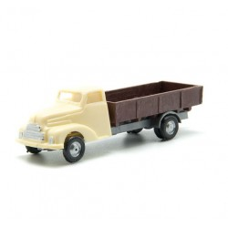 Ford, truck.