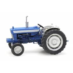 Tractor Fordson Dexta.