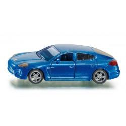 Porsche Panamera. SIKU 1446