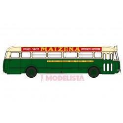 "Autobus Renault R4190 ""Maizena""."