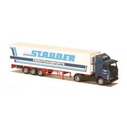 "Scania SL/Aer. ""Stauder""."