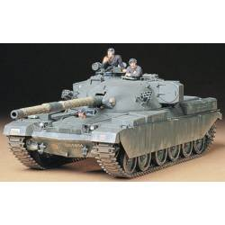 Chieftain MK-5.