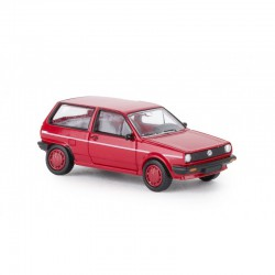 Volkswagen Polo II..