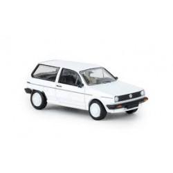 Volkswagen Polo II.