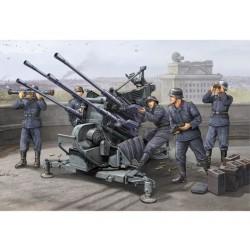 2 cm Flak 38.