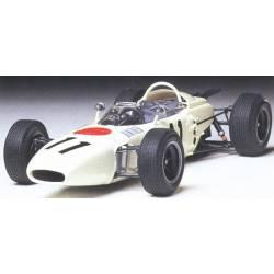 Honda F1 RA 272.