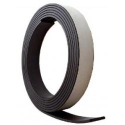 Magnet, 1 m.