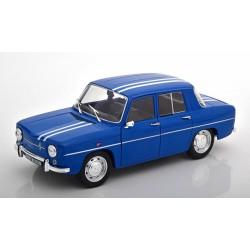 Renault R8 Gordini.