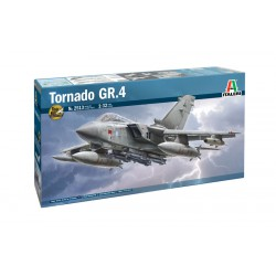 Tornado GR.4.