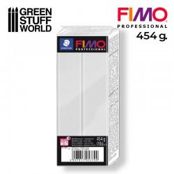 Fimo Professional 454gr.