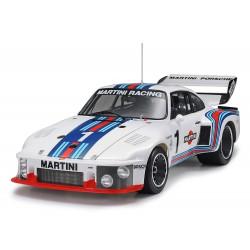 Porsche 935 Martini.
