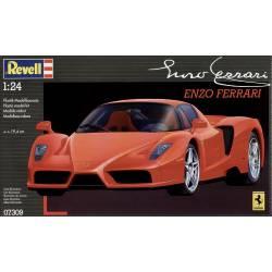 Ferrari Enzo Ferrari. REVELL 07309