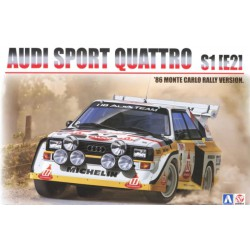 Volvo 240 Turbo '86 Macau Guia Race Winner.