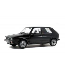 Renault 4L GTL.