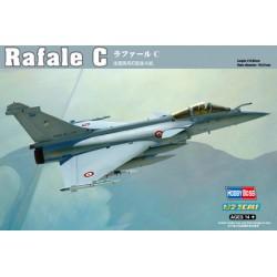 Dassault Rafale C.