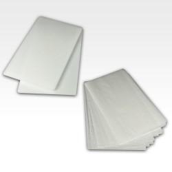 Wet Palette - Refill Kit.