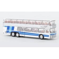 "Autobus Neoplan NH 12 ""DB 22-194""."