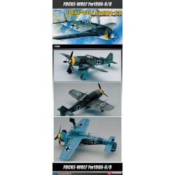 Messerschmitt Bf109G-14.