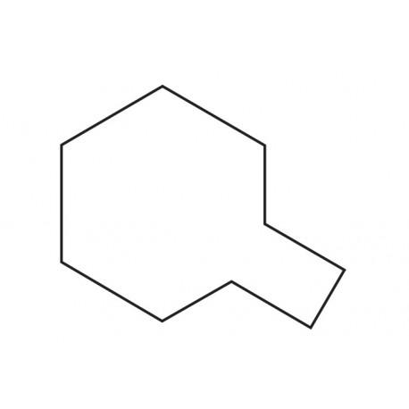 Blanco mate, 10 ml. TAMIYA XF-2