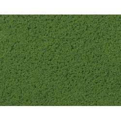 Foliage May Green. BUSCH 7341
