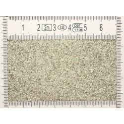 Grava de granito (H0/TT).