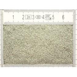 Diabase gravel (H0/TT).