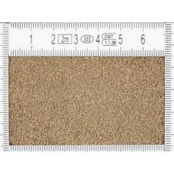 Gneiss gravel (H0).