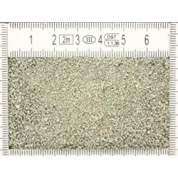 Diabase gravel (H0).