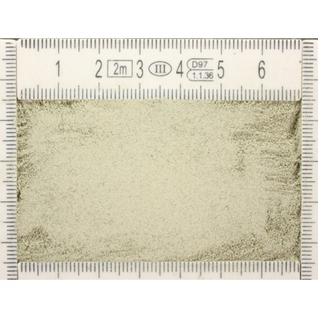 Diabase chippings (H0).