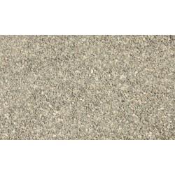 Dolomite gravel (H0).