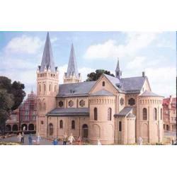Catedral. KIBRI 37025