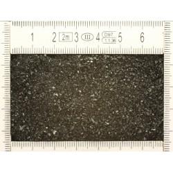 Coal tender fine (H0/TT).