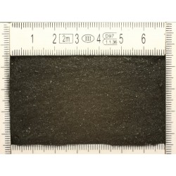 Medium coal grain size 2