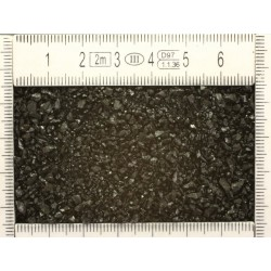 Carbón de silicio (H0)