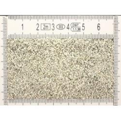 Grava de granito (H0)